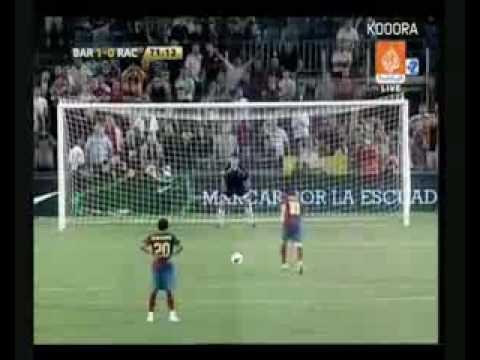 Lionel Messi 2010 Fc Barce