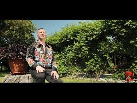 Calin Crisan - Inima nu-i de hartie (videoclip original)