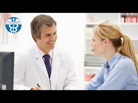 Fertility Treatment of PCOS Using Metformin | Infertility Healthcare
