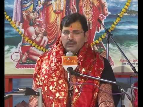 Lucknow Sunder Kand Part_1 By Prem Prakash Dubey