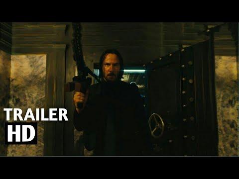 john-wick-3:-parabellum-official-trailer(2019)