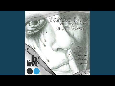 If It's Silent (Strukturklang Remix)