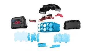 Bosch ProCore 18V Akkumulátorok