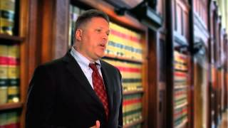 DC IRS Attorney - Thorn Law Group - IRS Office of Professional Responsibility