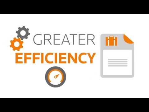 Case Notebook by Thomson Reuters | Be More Efficient