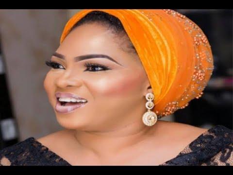 Download Towo Tese Aje Part 2  -  Latest Yoruba 2017 Movie Drama| Regina Chukwu