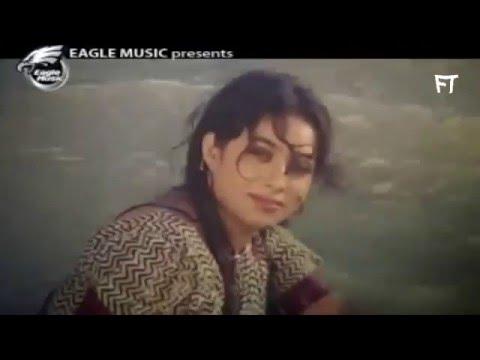 Nani Go Nani | Shabnur & Movie Noinmuni | ®®
