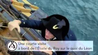 YOUTUBE visite Etoile du Roy YouTube x264 1080p 001