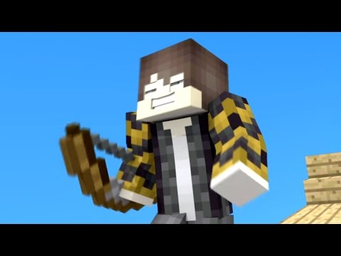 "Minecraft Songs 1 Hour Version ""Back to Hack"" Hacker 2 Minecraft Song Ft. Sans From Undertale"