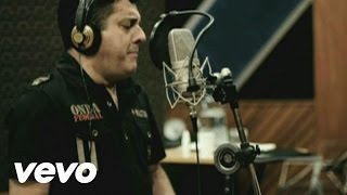Baixar Bruno & Marrone - Sonhando (Video Clipe Oficial)