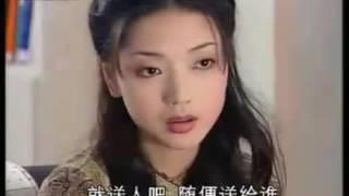 欲望15(刘德凯 邬倩倩 俞小凡 孙兴 金巧巧 翁家明)