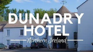 There are usually some famous hotels in any country you tend to go and of the old ones have been refurbished attract more people tim...