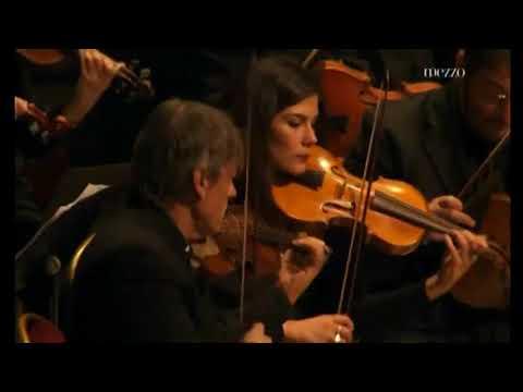 Rameau Suite from Les Indes Galantes Le Concert des Nations Jordi Savall