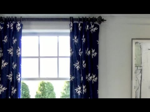 Formal Living Room Curtains U0026 Decorations : Interior Decorating For  Apartments
