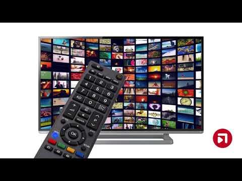 Как узнать модель телевизора toshiba