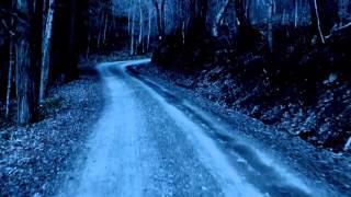 Uncanny County - Teaser Trailer