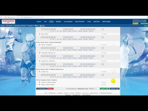 Прогноз на бой Альберт Туменов vs. Сиро Родригес на ACB 89из YouTube · Длительность: 3 мин