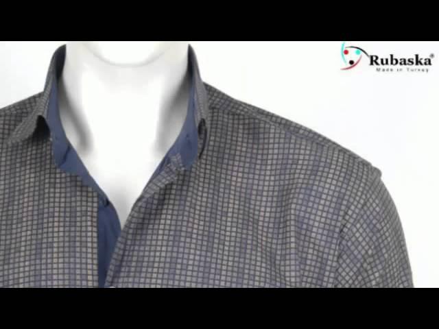 Топ 5 Рубашок - YouTube
