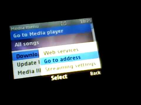 download whatsapp jar for nokia x2-01