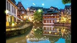 ( orchestre marcelle et charel ) ( strossburi im elsass ) ( Yenich officiel )