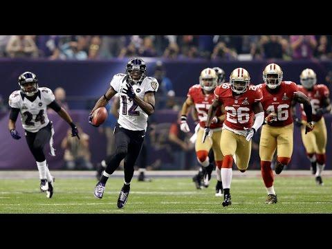 Longest Kickoff Returns in NFL History (105+ yards)