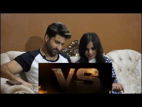 Pakistani Reaction to War Trailer | Hrithik Roshan | Tiger Shroff | Vaani Kapoor | Ab bus reaction