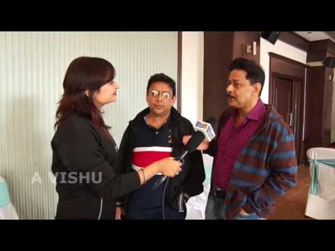 Music Directors Anand and Milind Exclusive Interview With My Show