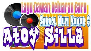 Lagu Timor Terbaru|Sabaol Muti nomor 8 MP3