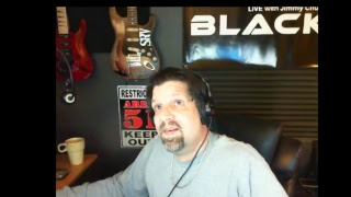 Ep 773 FADE to BLACK DISCLOSURE Special Event LIVE