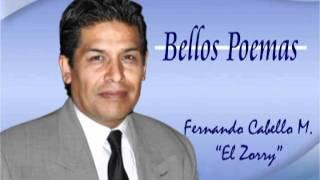 Fernando Cabello La Culpa.mpg