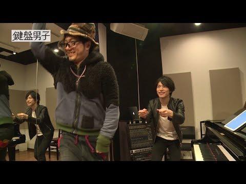 """鍵盤男子『スーパーマリオ オデッセイ メインテーマ』""""Jump Up, Super Star!!"""" を鍵盤男子がアレンジして弾いてみた"""