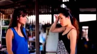 Video parody film thailand paling lucu download MP3, 3GP, MP4, WEBM, AVI, FLV Januari 2018