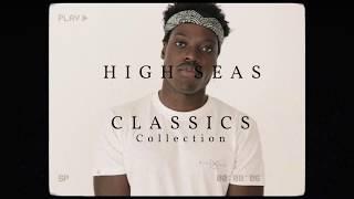 HighSeas Classics Collection Teaser