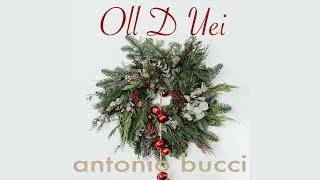 Oll d uei - Antonio Bucci