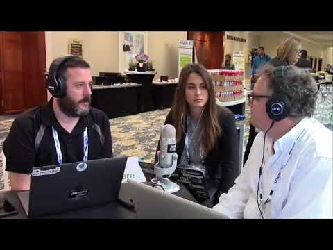 VMware Community Podcast #410 - Live from Silicon Valley VMUG ...