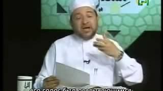 Таджвид Супер Учитель  Урок 03  Ошибки при чтении Корана