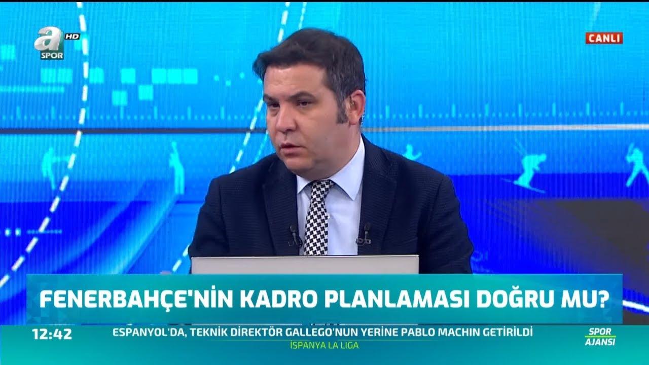 Fenerbahçe şampiyon olur mu