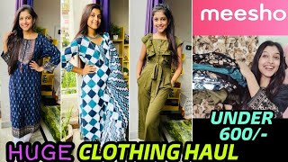 Cheapest CLOTHING HAUL for Teenagers 😍Starting Rs 250