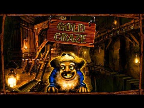 SLOT BONUS  |  BIG WIN!  |  Gold Craze
