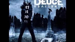 Deuce-Ninelives Full Album