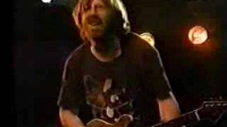 Phish: Theme From The Bottom 2/16/97