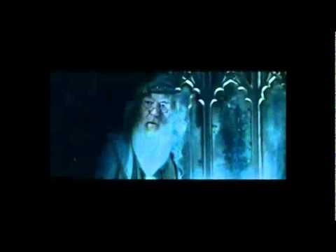"""Severus vuole chiudere """"L'umorismo di Piton"""""""