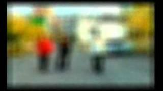 Turkmen clips S.B.M  Gitdin Tashlap pricol mir4 forever