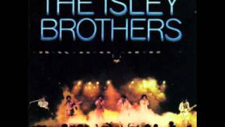 The Isley Brothers - Contagious