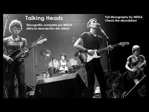 talking-heads-discografia-completa-[megamusicagratis]