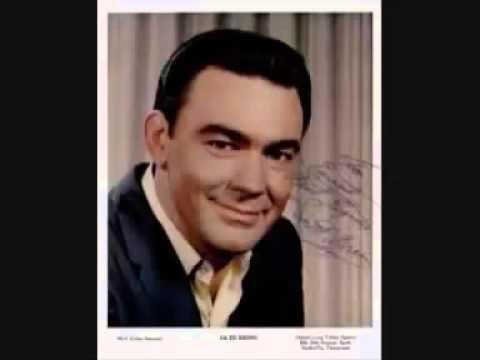 Jim Ed Brown   Pop A Top 1966