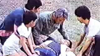 Old Thai Movie Dubbed Khmer 1.5