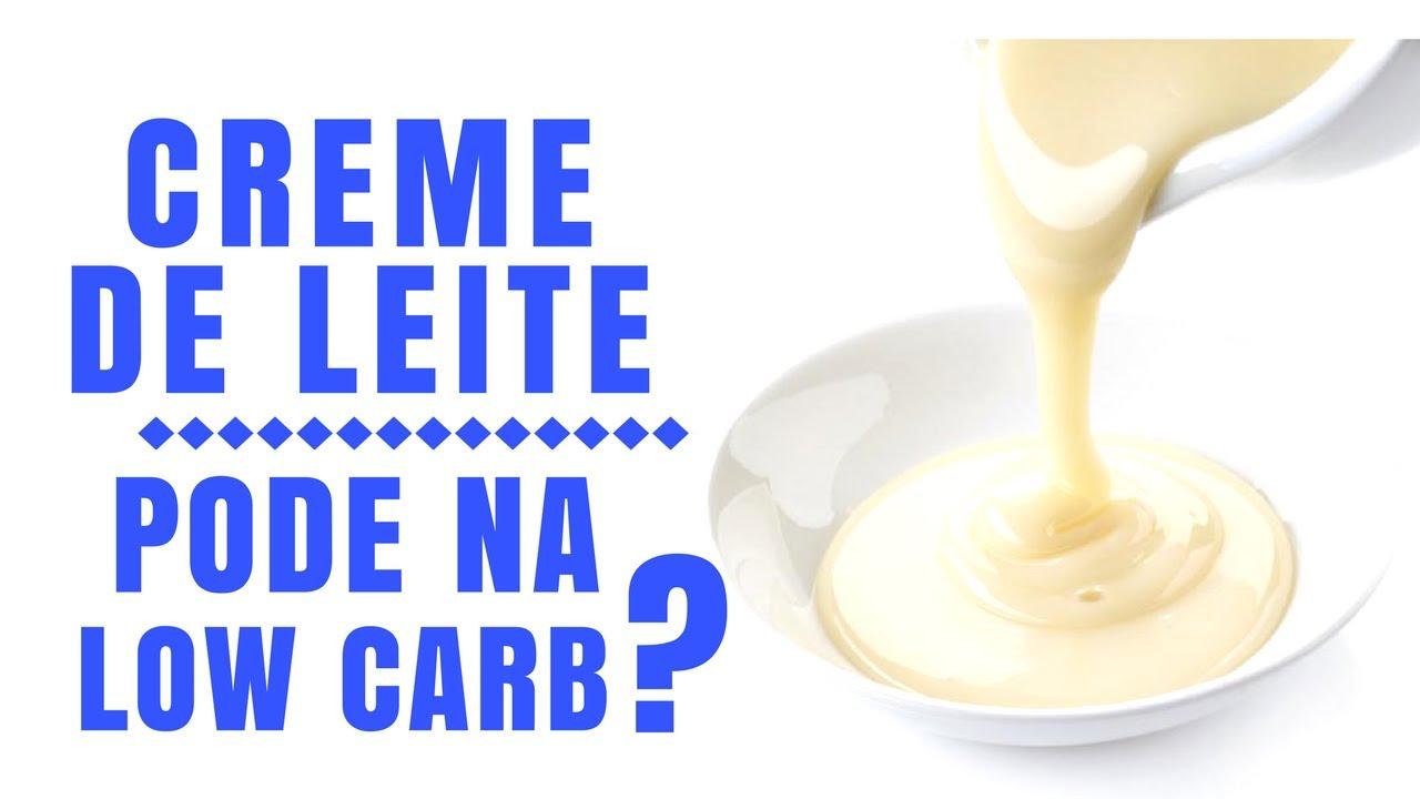 pode comer gelatina na dieta low carb