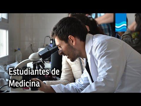 estudiantes-de-medicina-en-concepción-del-uruguay