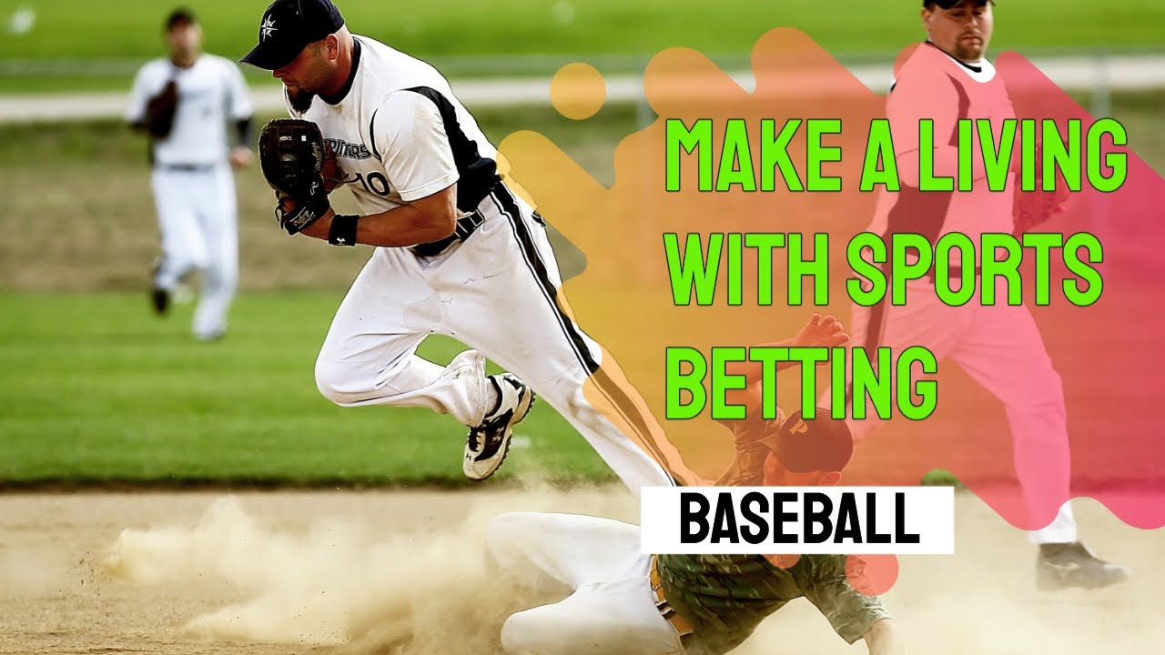 Sports betting tips and strategies from the pros betting invest